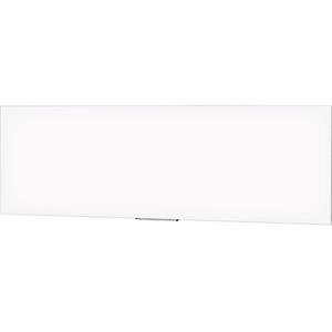 "Da-Lite IDEA Panoramic 100"" Projection Screen"