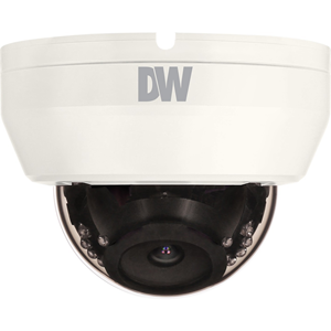 2.1MP,1080P,INDR UNIV HD DOME/IR