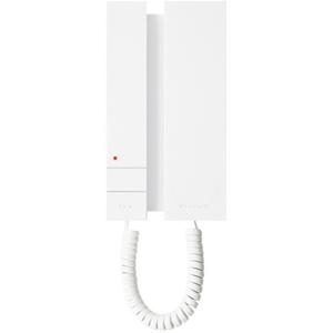 DOOR-ENTRY PHONE W/ 2 BTNS FOR SIMPLEBUS AUDIO. MI