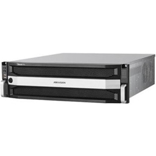 Hikvision Blazer Pro All-in-One Server