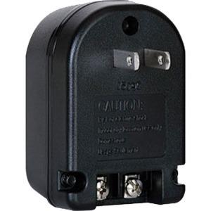 Aiphone PT-1210N AC 12V Plug-in Transformer