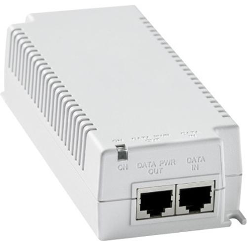 8 x NEMA 5-15R - 2160 J - 120 V AC Input - 120 V AC Output