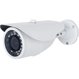 W Box 0E-HDBMO2812 2 Megapixel Surveillance Camera - Bullet
