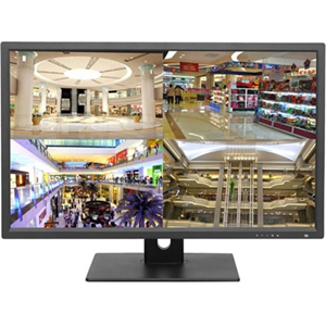 1920 x 1080 - 16.7 Million Colors - 300 cd/m² - 3,000:1 - Full HD - Speakers - HDMI - VGA - RoHS