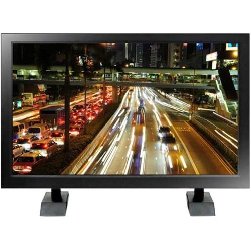 """42.5"""" Basic LED Monitor, 1920x1080"""