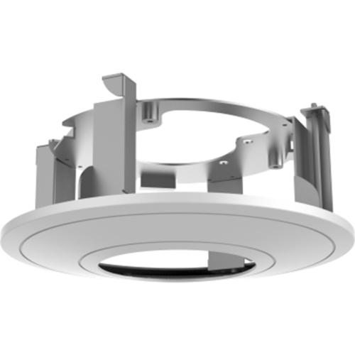 Hikvision DS-1227ZJ-DM37 Ceiling Mount for Network Camera - White