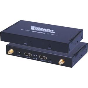 Vanco HDMI Wireless Extender