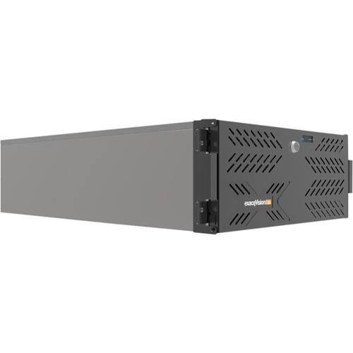 Ev 32an 8ip NVR 240t 4uz Linux