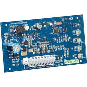 DSC Security Power Supply Module