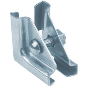 CORNER CLAMP KIT2 CORNER CLA