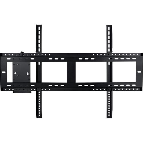 Optoma Wall Mount for Mini PC, Interactive Display