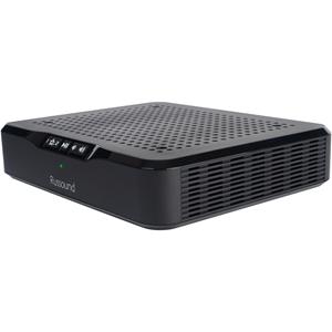 Wi-Fi Streaming Zone Amplifier