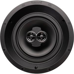 """6.5"""" Single Point Stereo Loudspeakers"""