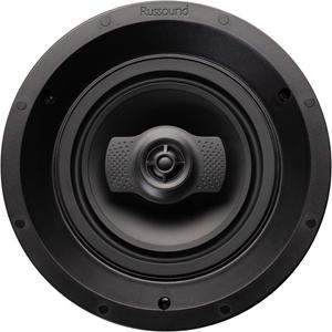 "6.5"" All-Purpose Ceiling Loudspeakers"