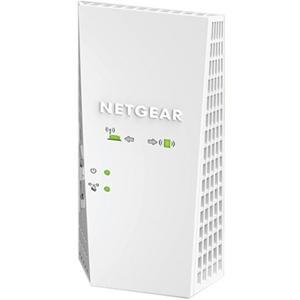 NETGEAR EX6250-100NAS AC1750 MESH WIFI RANGE EXTND