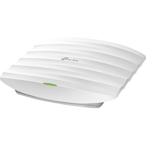 AC1750 Wireless MU-MIMO Gigabit Ceiling Mount Access Point 2 Gigabit Port