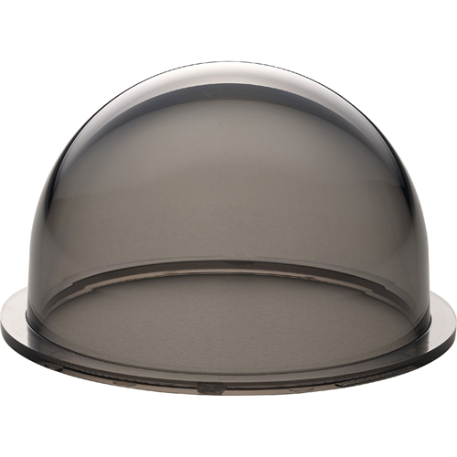 Bosch Tinted Bubble