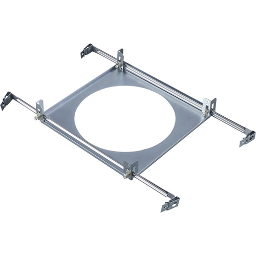 Bosch Ceiling Mount for Network Camera