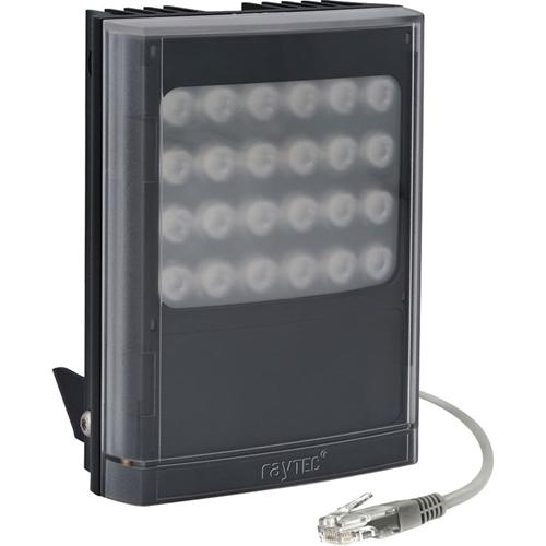 Vario2 POE Illuminator, I8 Infrared 940nm, Poe++