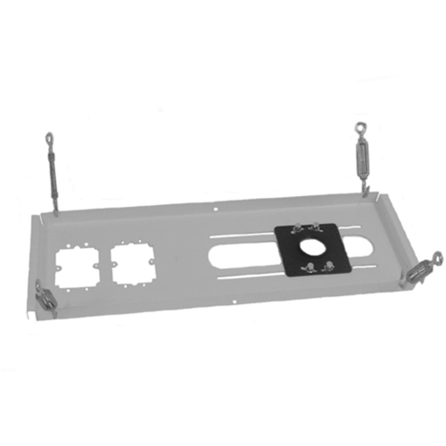 Chief CMA-440 Ceiling Mount for Projector - White