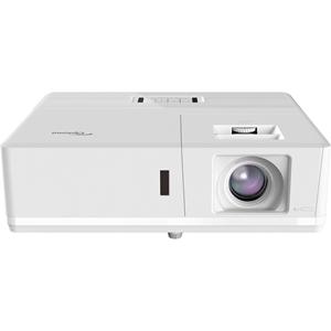 Optoma ProScene ZH506-W 3D Ready DLP Projector - 16:9