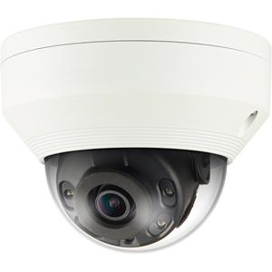 Wisenet QNV-6012R 2 Megapixel Network Camera - Dome