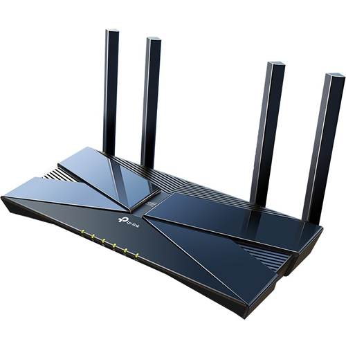 AX3000 WI-FI 6 ROUTER 2402MBPS AT 5GHZ+574MBPS AT 2.4G IN