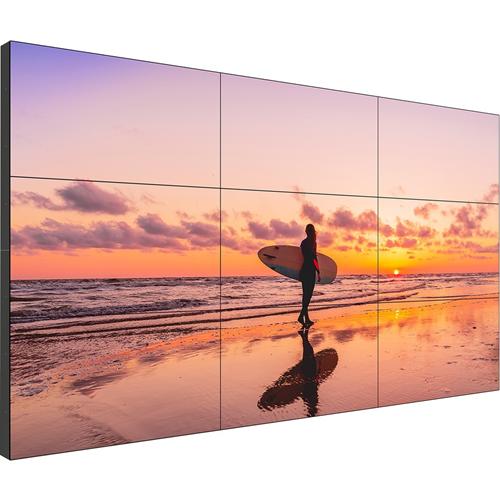 Planar VMC55LXU9 LCD Video Wall