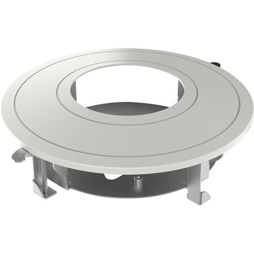 Hikvision RCM-DM44 Ceiling Mount for Network Camera - Hik White