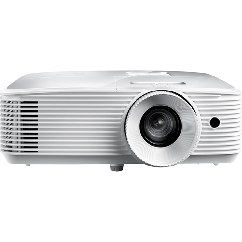 Optoma HD28HDR 3D DLP Projector - 16:9