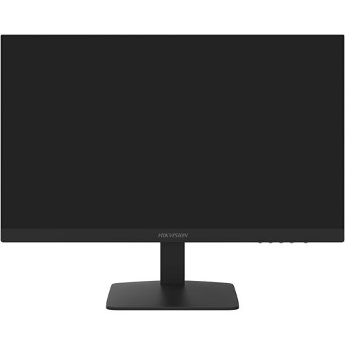 "Hikvision DS-D5027FN 27"" Full HD LED LCD Monitor - 16:9 - Black"