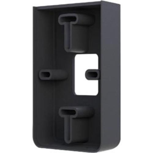 HID Signo™ 20/20K Keypad Reader, Black