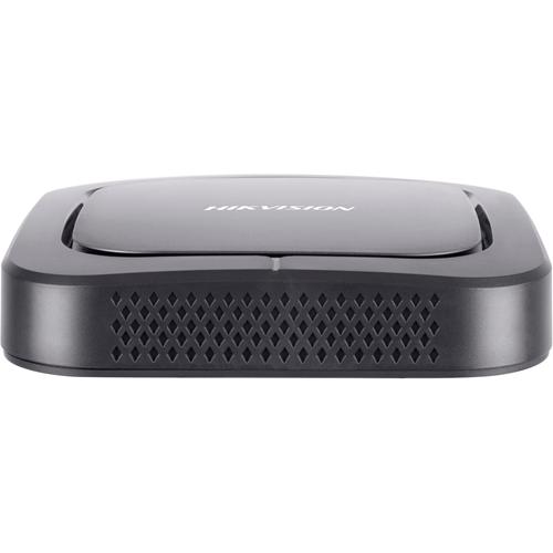 Hikvision DS-D60C-B Digital Signage Appliance