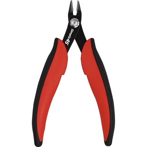 "SIMPLY45 Premium 5"" Flush Cutter Tool"