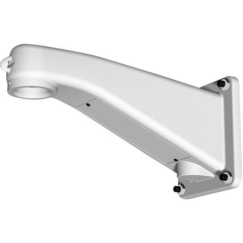 Digital Watchdog DWC-P336WMW Wall Mount Bracket for White IP PTZ Cameras
