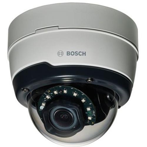 Bosch FLEXIDOME IP NDE-5502-AL 2 Megapixel Network Camera - 1 Pack - Dome