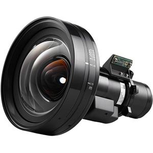 Optoma ProScene BX-CTA17 - f/2.1 - Short Throw Lens
