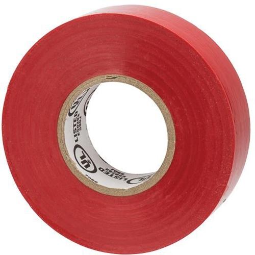 WarriorWrap 722 Select 7 mil Electrical Tape