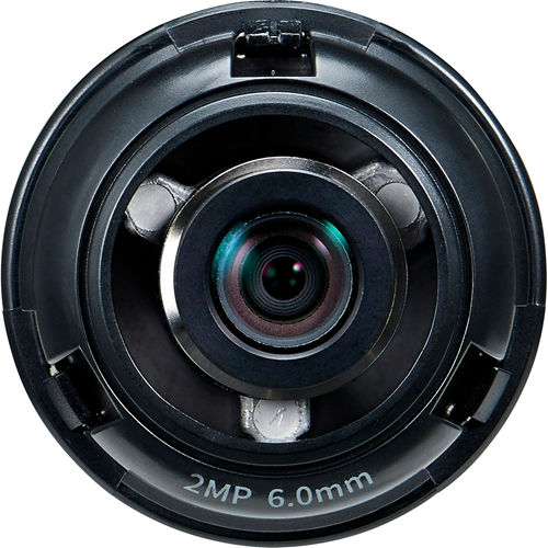 Pnm-7002vd Lens Module