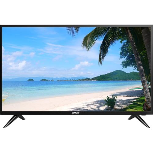 31.5'' Full HD 1920*1080 Resolution LCD Monitor