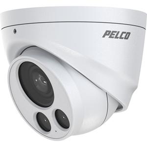 Pelco Sarix Value ITV529-1ERS 5 Megapixel Network Camera - Turret