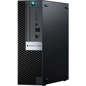 Husky 150 Desktop, Win10, 12tb -15