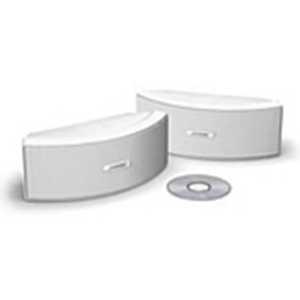 Bose (34104) Component Speakers