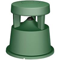 Bose Professional 40151 FreeSpace 360P Series II In or Above Ground Speaker Green, Each