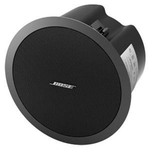 Ds100f Flush-Mount Speaker Black Each