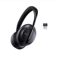 Noise Cancelling Headphones 700 Uc, Blk