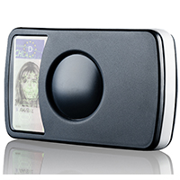 SMARTCARD-BOOSTER 2G,5YR REPLACEABLE AAA BATTERY