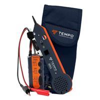 Tempo 711K Professional Tone and Probe Kit