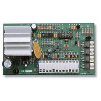 DSC PC5204 Power Supply Module Compatible with PC1616, PC1832 & PC1864