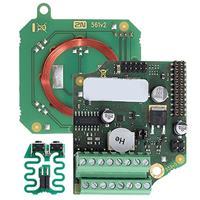 2N Door Station Card Reader Module